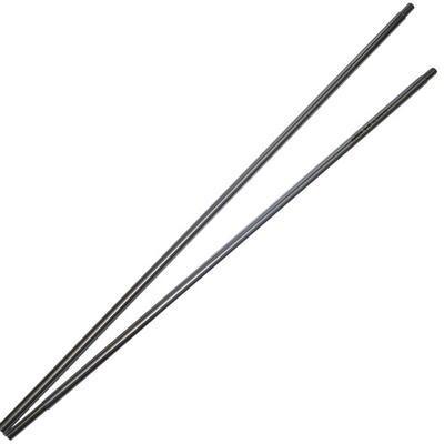 Jurek vzpěra pro Tarp SM-1098mm-T6-9,5mm (2ks)