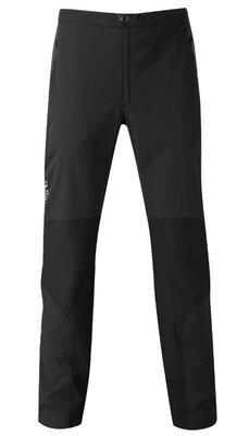 Rab Torque Pants - 1