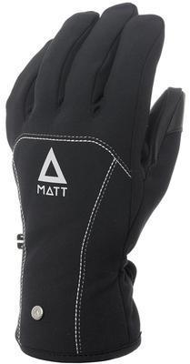 MATT Patricia Gore Gloves