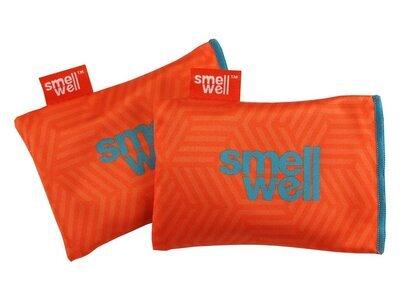 SmellWell Active deodorizér - 1