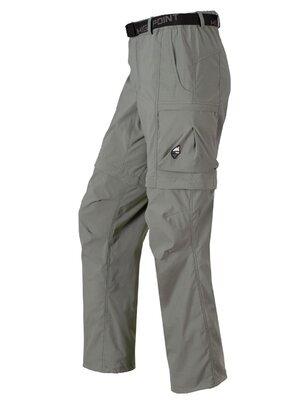 High Point Saguaro 4.0 Pants - 1