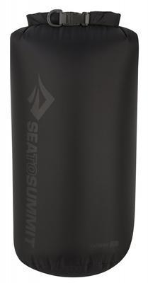 Sea To Summit Lightweight Dry Sack 13l Black