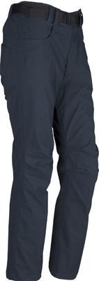 High Point Dash 4.0 Lady Pants - 1