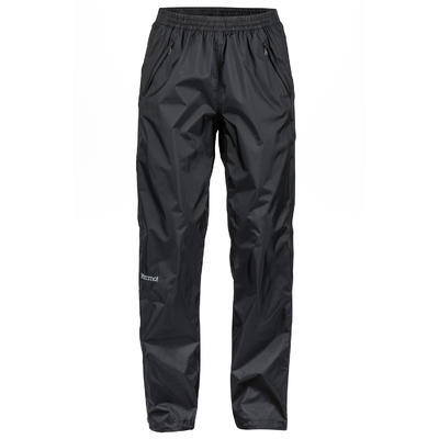 Marmot Wm´s PreCip Full Zip Pants - 1