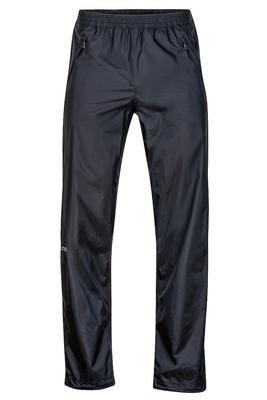 Marmot PreCip Full Zip Pants - 1