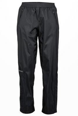 Marmot WM's PreCip Pants - 1