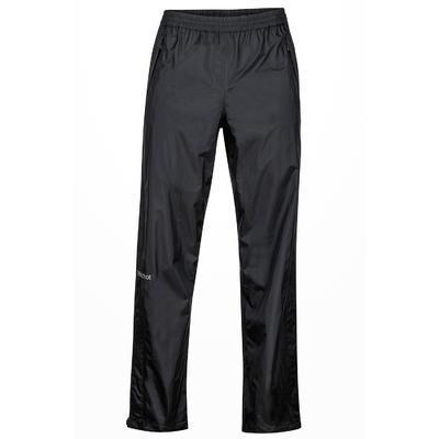 Marmot PreCip Pants - 1