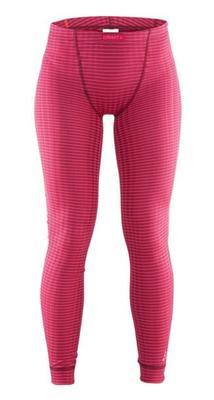 Craft Active Extreme W Pants - 1