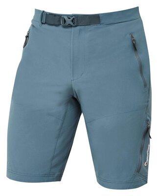Montane Terra Alpine Shorts - 1