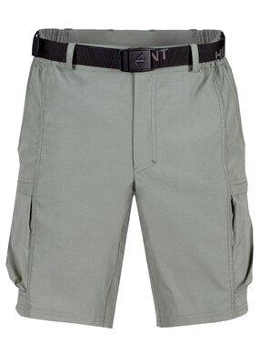 High Point Saguaro 4.0 Shorts - 1