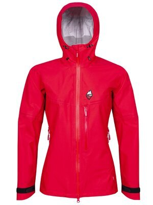 High Point Cliff Lady Jacket - 1