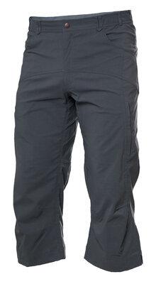Warmpeace Boulder 3/4 Pants - 1