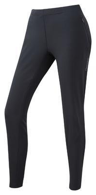Montane Womens Ineo Pro Pants - 1