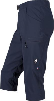 High Point Dash 4.0 3/4 Pants - 1