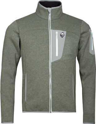 High Point Skywool 5.0 Sweater - 1