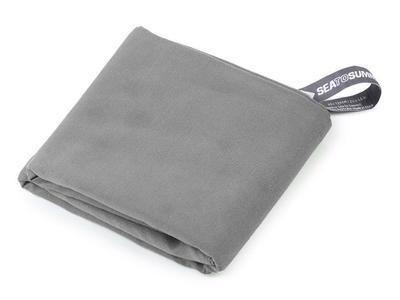 Sea To Summit Drylite Towel XL Grey - 1