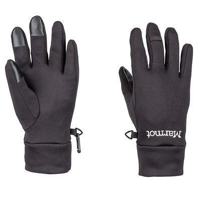 Marmot Wm's Power Stretch Connect Glove