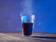 Káva do kapsy Panama Filtr 10g - 1/7