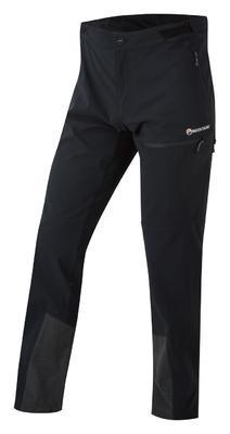 Montane Alpine Mission Pants - 1