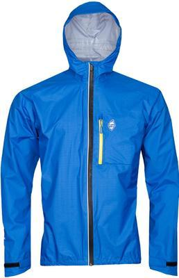 High Point Road Runner 3.0 Jacket - 1