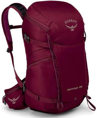 Osprey Skimmer 28 - 1