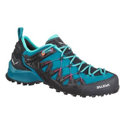 Salewa WS Wildfire Edge - 1