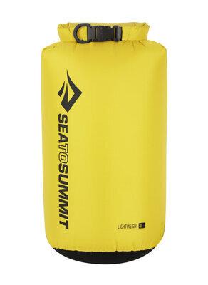 Sea To Summit Lightweight Dry Sack 8l Yellow