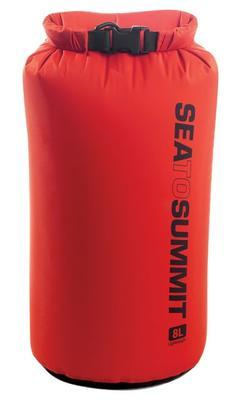 Sea To Summit Lightweight Dry Sack 8l  - 1