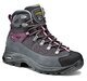Asolo Finder GV ML Grey/gunmetal/grapeade 5,5 UK - 1/7