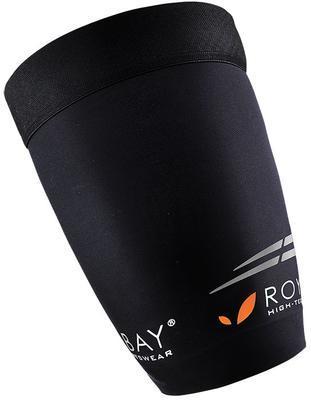 Kompresní stehenní návleky ROYAL BAY Extreme