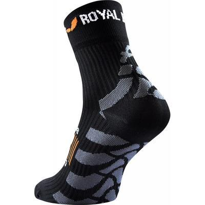Sportovní funkční ponožky ROYAL BAY Classic HIGH-CUT