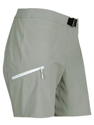 High Point Alba Lady Shorts - 1