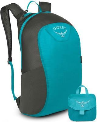 Osprey Ultralight Stuff Pack - 1