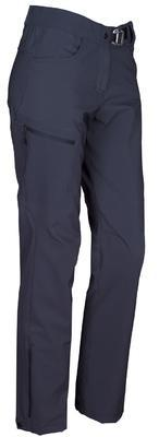 High Point Excellent Lady Pants - 1
