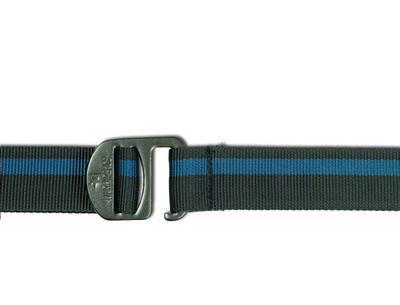 Warmpeace Hookle Belt Iron/blue