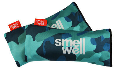 SmellWell Active XL deodorizér - 1