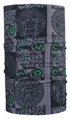 4FUN Aztec Bike