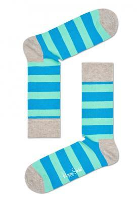 Happy Socks Stripe STR01-1000 - 1