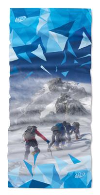 4FUN K2 Expedition