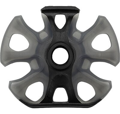 Leki Big Mountain Binding Basket 95mm 853500198