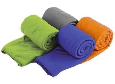 Sea To Summit Pocket Towel XL - 1