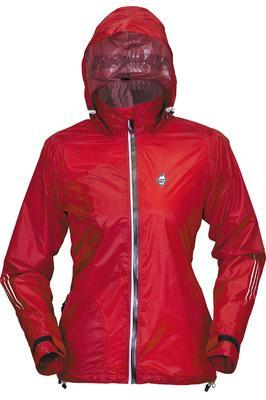 High Point Road Runner 2.0 Lady Jacket - 1