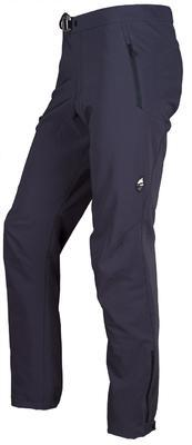 High Point Excellent Pants - 1