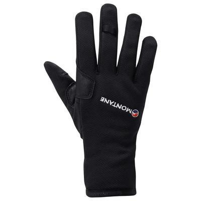 Montane Iridium Glove  - 1