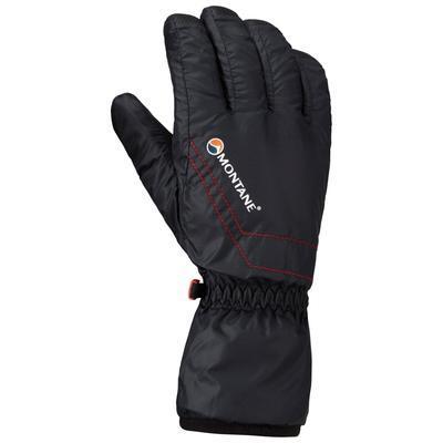 Montane Super Prism Glove - 1