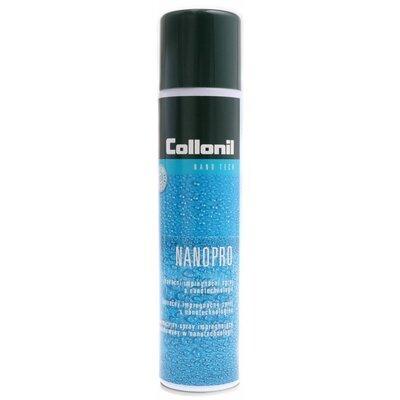 Collonil Nano Pro 300ml