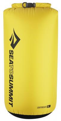 Sea To Summit Lightweight Dry Sack 35l - 1