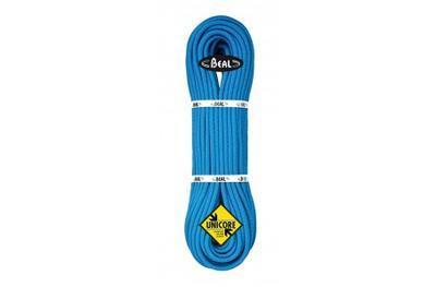Beal Joker 9,1 Cover Blue 60m Unicore Dry Cover