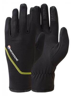 Montane Powerstretch Pro Glove - 1
