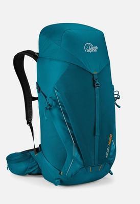 Lowe Alpine Aeon ND 20 - 1